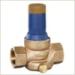 Industrie-Membrandruckminderer PN16 / 1,5 - 6 bar