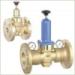 Industrie-Kolbendruckminderer PN25 / 1,5 - 12 bar