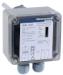 Luftstromsensor in Kompaktbauform